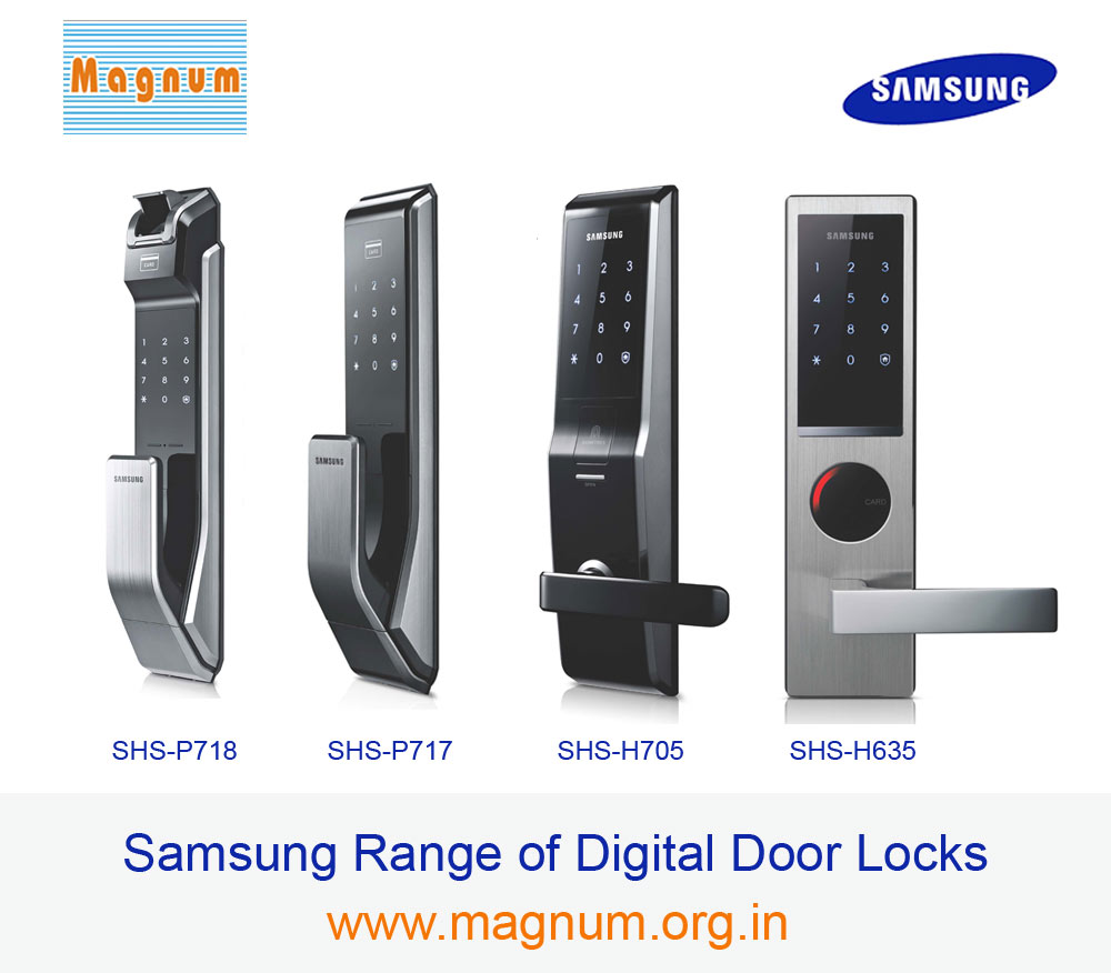 digital-door-locks