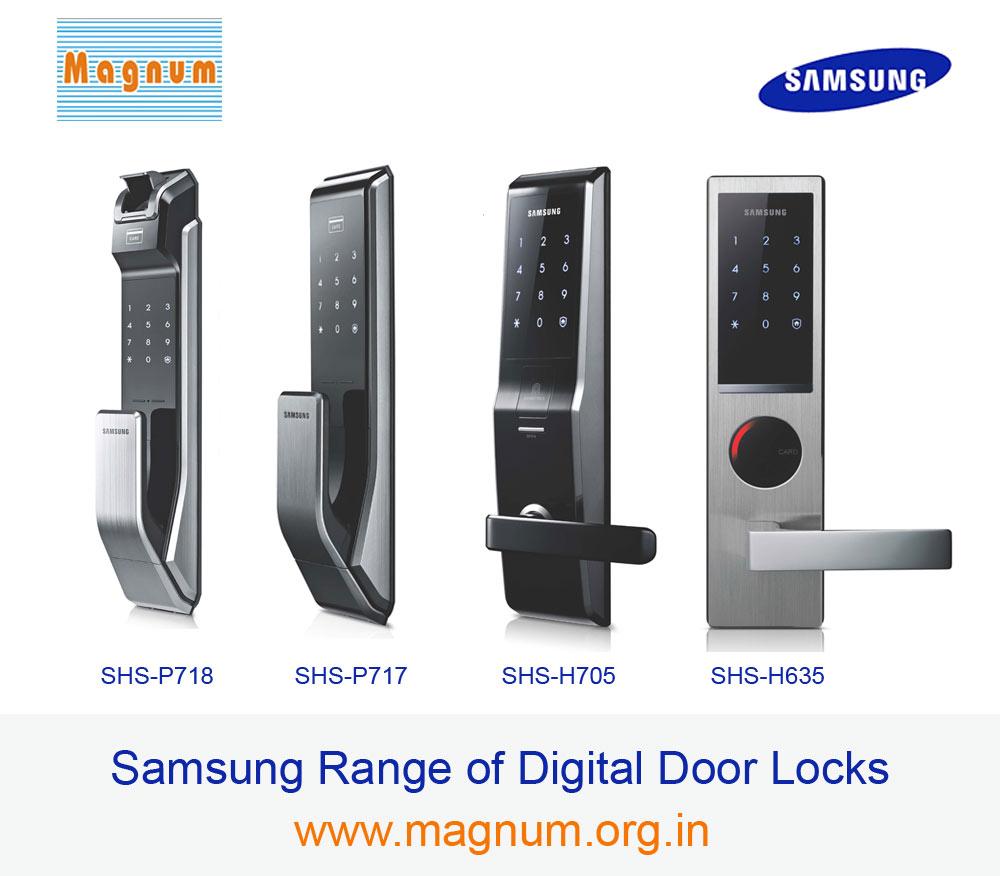 digital-door-locks