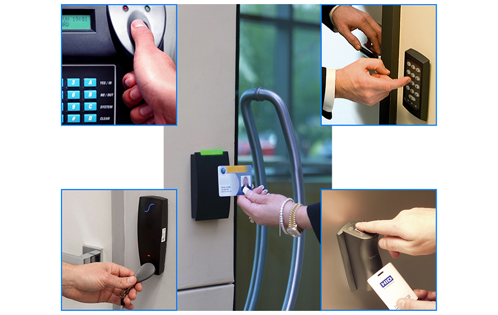 4 Signs That Tell You It's Time to Change Your Access Control System