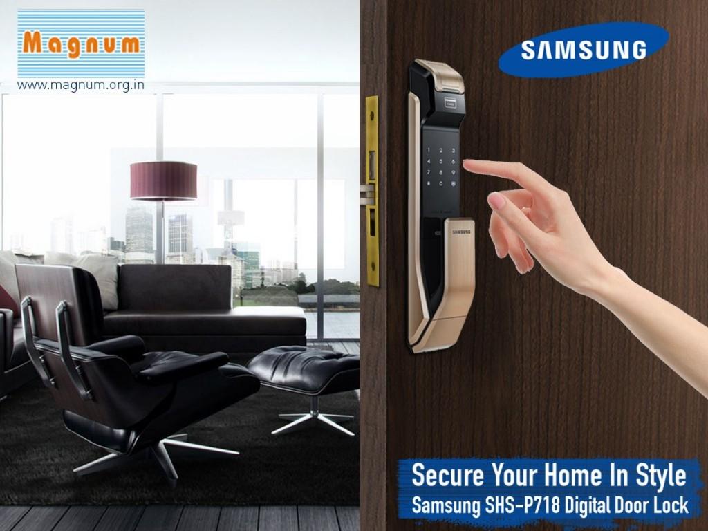 Digital-Door-Locks (2)